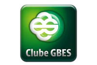 logo clube-bes